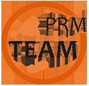 PRM-TEAM